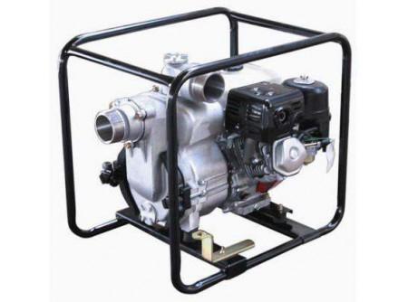 """20-SWT50HX - Zagyszivattyú DAISHIN SWT50HX 2coll -  AGT ZAGYSZIVATTYÚ   Ipari és mezőgazdasági munkákhoz  Nagy teljesítmény, csökkentett méretek  ø20mm szemcsméretig  Nagy szállítási teljesítmény  Csőcsatlakozóø 2"""" (50mm)  Max. szállítási kapacitás 600 l/perc  HONDA GX160 motor    Leszálllított tartozékok:   szívókosár - 1db 2"""" csőcsatlakozó belső menettel - 2db szorítóbilincs - 3db             Csőcsatlakozó Ø  50mm - 2    Emelési magasság max. (m)  26    Felszívási mélység max. (m)  8    Szállítási kapacitás max. (l/min)  600    Motor  HONDA GX160    Teljesítmény (LE)  5,5 LE    Tank (liter)  3,6    Üzemanyag  benzin    Méretek (mm)  570x440x390    Súly (kg)  37    VTSZ  8413.6090    Csomagolás  papírdoboz"""