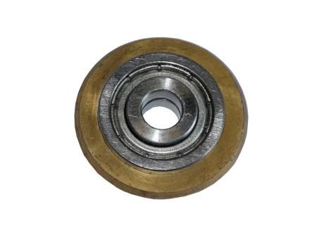 92-NL251610 - Pótvágókerék BAUTOOL csempevágóhoz -