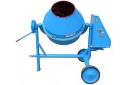 Betonkeverő AGRO-WIKT BWA320 (320/200 liter) 400V  14-BWA320-400V