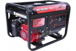 Áramfejlesztő AGT 2501 HSB TTL  20-2501HSBTTL