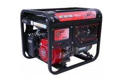 Áramfejlesztő AGT 3501 HSB TTL  20-3501HSBTTL