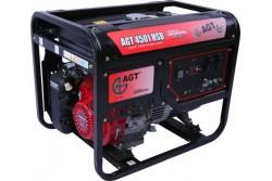 Áramfejlesztő AGT 4501 HSB TTL  20-4501HSBTTL