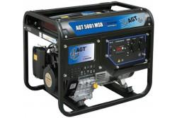 Áramfejlesztő AGT 5001 MSB TTL  20-5001MSBTTL