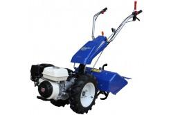Kétkerekű traktor AGT2  (HONDA GX200)  20-AGT2GX200