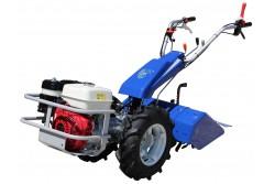 Kétkerekű traktor AGT3 DF  (HONDA GX340)  20-AGT3DFGX340T