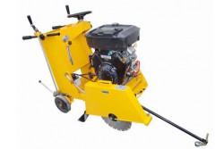 Mobil aszfaltvágó AGT MTBA500/18  20-MTBA500/18