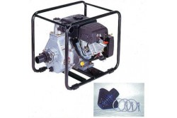 Magasnyomású vízszivattyú DAISHIN SCH5050 2coll  20-SCH5050