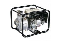 Vízszivattyú DAISHIN SCR50HX 2coll  20-SCR50HX