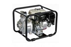 Vízszivattyú DAISHIN SCR80HX 3coll  20-SCR80HX