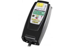 Akkumulátortöltő (inverteres) DECA SM1270 EVO KIFUTOTT H:24-302500  24-301000