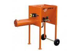 Festék és habarcskeverőgép PFT LOTUS XS  26-00246057