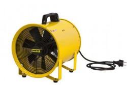 Ipari ventilátor MASTER BLM4800  BLM4800