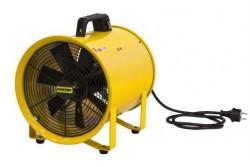 Ipari ventilátor MASTER BLM6800  BLM6800