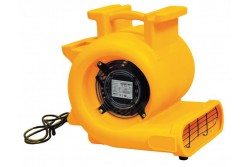 Ipari ventilátor MASTER CD5000  CD5000