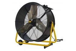 Ipari ventilátor MASTER DF36  DF36