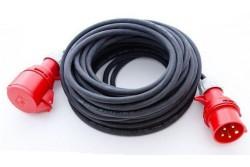 Elektromos hosszabbító MASTER 10m B5, B9, DH7160  4511.032  Elektromos hosszabbító MASTER 10m B5, B9, DH7160...