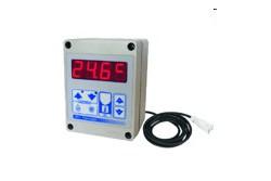 Digitális termosztát  MASTER TH-D (5m)  4150.106