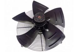 Ventilátor motor RS30 RS40  4260.139  Ventilátor motor RS30 RS40...