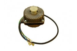Elektromos motorS 5W/230V  4510.301  Elektromos motorS 5W/230V...