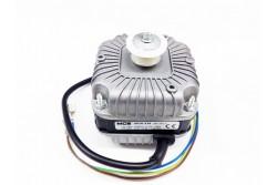Ventilátor motor B3,3EPB B5EPB  4510.310  Ventilátor motor B3,3EPB B5EPB...