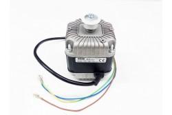Ventilátor motor B15EPB  4510.321  Ventilátor motor B15EPB...