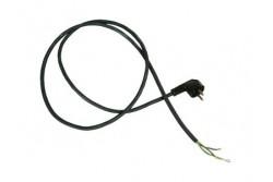 hálózati kábel ECA,EPB 3G1.5 KIFUTOTT H: 4615.761  4510.427  hálózati kábel ECA,EPB 3G1.5 KIFUTOTT H: 4615.761...