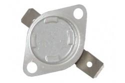 Túlmelegedés elleni termosztát EPB  4510.449  Túlmelegedés elleni termosztát EPB...