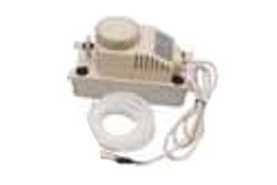 Vízpumpa MASTER DH752/DH772  4512.405