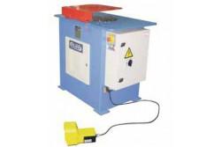 Betonvashajlító gép ALBA D-36L  48-811021