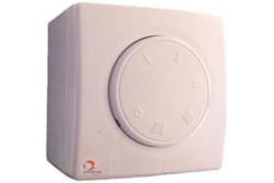 10 RVS 10A ventilátor sebességszabályzó  4800.020