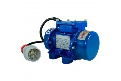Zsaluvibrátor ENAR VET60 (400V)  51-241801