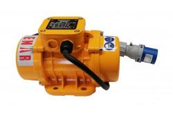 Zsaluvibrátor ENAR VEM150 (230V)  51-242202