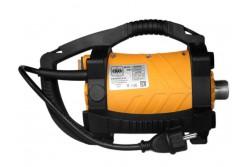 Betonvibrátor motor ENAR DINGO (TDX, TDXE)  51-296200