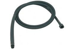 Betonvibrátor tengely ENAR DINGO TDXE 4m (vékony)  51-296341  Betonvibrátor tengely ENAR DINGO TDXE 4m (vékony)...