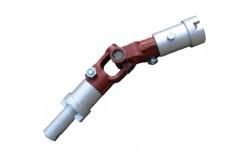 Kardán komplett (ipari talajfúró)  55-930234