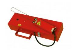 Kézi polisztirolvágó EUROKOMAX HC-22 Handycut  64-730252