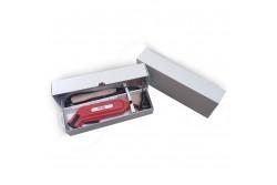 Kézi polisztirolvágó EUROKOMAX Minicut 140mm, papírdobozban  64-944828