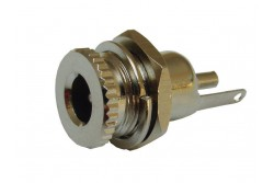 Elektromos aljzat 3D (F44/58/68, váltókapcsoló I-II mellett)  65-731008