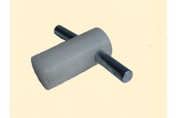 Kézi döngölő ORIT 3000TT (térkövekhez)  3000-TT-0000-000