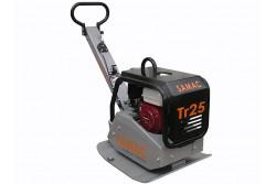 Irányváltós lapvibrátor SAMAC TR25  74-TR25