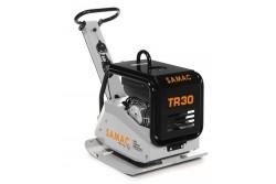 Irányváltós lapvibrátor SAMAC TR30B  74-TR30B
