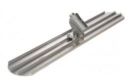 Magnéziumos betonlehúzó lap BETONTROWEL 90cm   75-BT350095  Magnéziumos betonlehúzó lap BETONTROWEL 90cm ...
