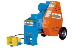 Betonvasvágó gép DURHER C34 400V  77-C34