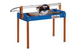 Asztali vizes csempevágó DURHER PIRINEOS 1000 230V (vágótárcsával)  77-PIRINEOS1000