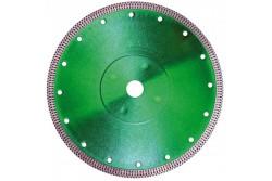 Gyémánt vágótárcsa 350mm DR.SCHULZE Ultra Ceram (csempe,gránit,márvány)  85-3504