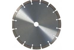 Gyémánt vágótárcsa 400mm DR.SCHULZE Laser BTGP (beton)  85-4003  Gyémánt vágótárcsa 400mm DR.SCHULZE Laser BTGP (beton)...