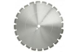 Gyémánt vágótárcsa 450mm DR.SCHULZE A-B10 (aszfalt-beton)  85-4503