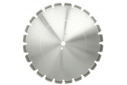 Gyémánt vágótárcsa 500mm DR.SCHULZE BLS10 H10mm (beton)  85-4526  Gyémánt vágótárcsa 500mm DR.SCHULZE BLS10 H10mm (beton)...