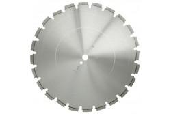 Gyémánt vágótárcsa 300mm DR.SCHULZE A-B10 (aszfalt-beton)  85-4527