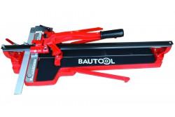 Csempevágó BAUTOOL MESTER 1200mm csapágyas  92-NL1551200